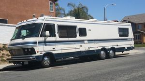 New and Used Motorhomes for Sale in Vista, CA - OfferUp