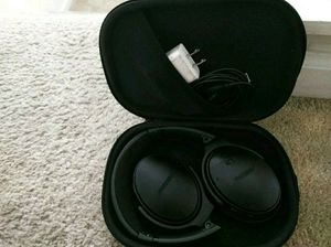 2d17480ee4 AKG By Hartman on-ear Bluetooth headphones for Sale in Los Gatos
