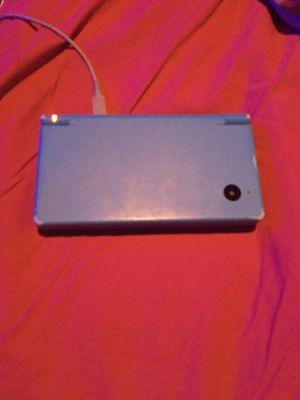Nintendo DSi for Sale in Washington, DC