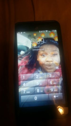 Used, Android phone for sale  Broken Arrow, OK