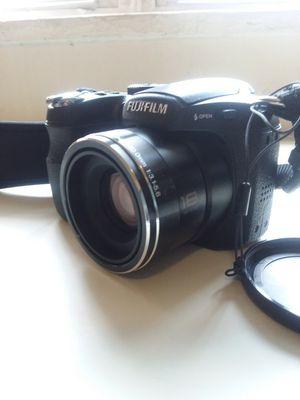 Fugifilm Finepix S1800 12-Megapixel Digital Camera for Sale in Takoma Park, MD