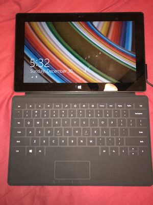 Microsoft Surface for Sale in Boiling Springs, SC