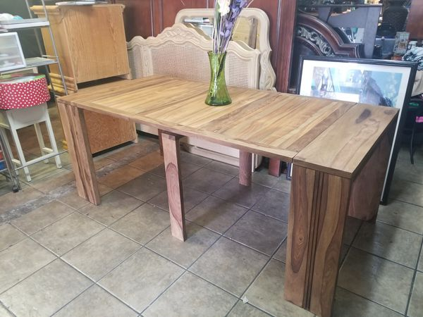 New modavari adjustable table for Sale in Las Vegas, NV - OfferUp