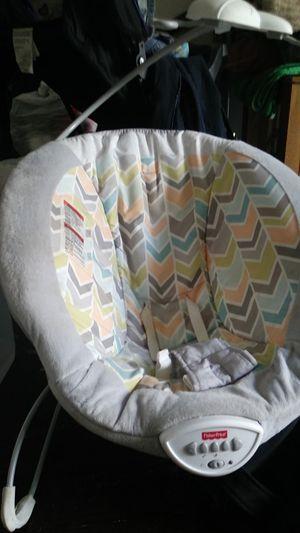 Baby swing for Sale in Oxnard, CA