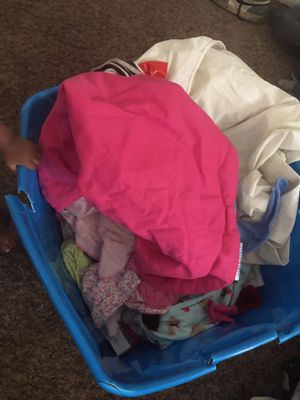 Baby Winter & Summer Clothes for Sale in Suitland, MD