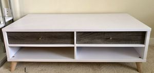 Tv Stand or Coffee Table for Sale in Falls Church, VA