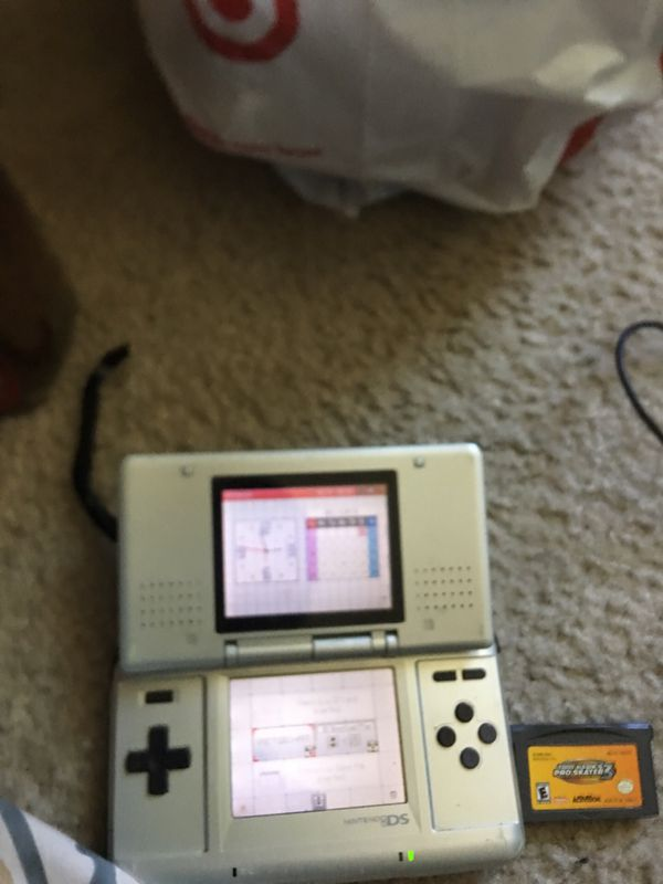 Nintendo DS for Sale in Livermore, CA - OfferUp