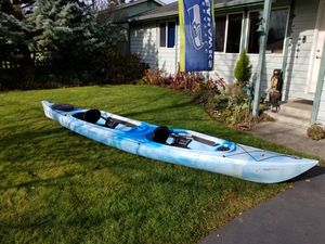 New and Used Kayaks for Sale in Granite Falls, WA - OfferUp