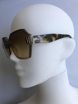 PRADA Women's Sunglasses Brand New for Sale in Rockville, MD