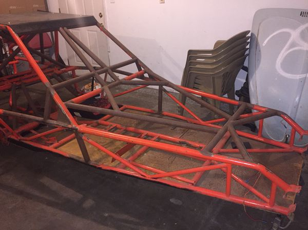 Buggy frame for Sale in Colton, CA - OfferUp