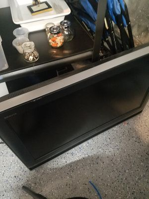 Tv for Sale in Kent, WA