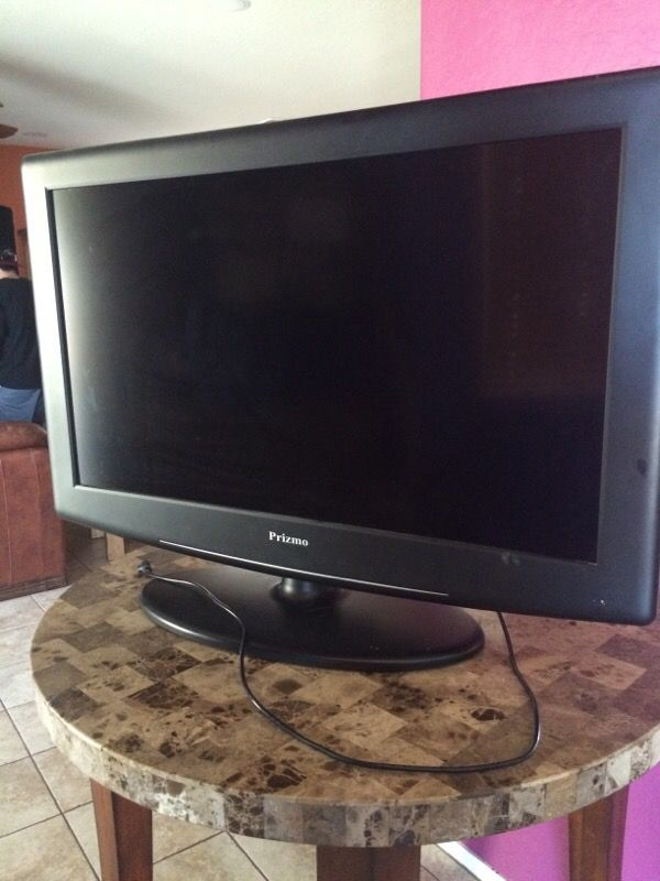 Prizmo TV for Sale in Avondale, AZ - OfferUp