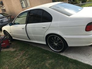 New And Used Cars Trucks For Sale In Compton Ca Offerup