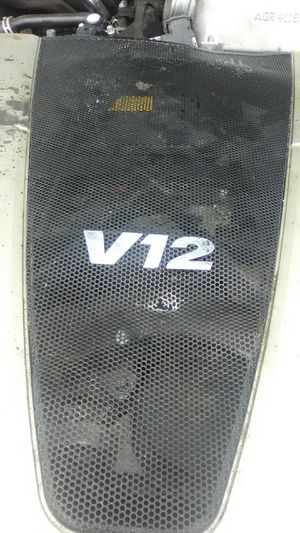 03 600 v12 parts for Sale in Nashville, TN