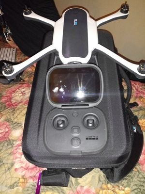 GoPro Karma Drone for Sale in Kent, WA
