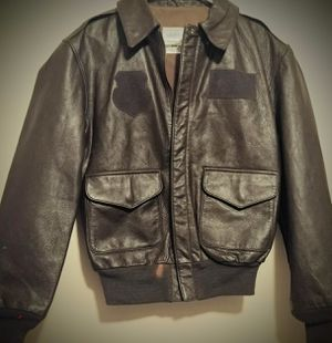 fc4c0c91c New and Used Bomber jacket for Sale in Kansas City, MO - OfferUp