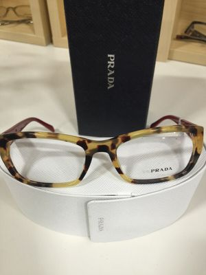 Envision 2019 Eyeglasses for Sale in Sacramento, CA - OfferUp