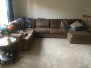 Furniture for Sale in Fairfax, VA
