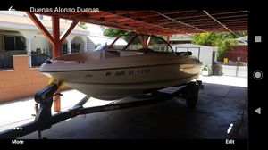 New and Used Boat motors for Sale in Las Vegas, NV - OfferUp