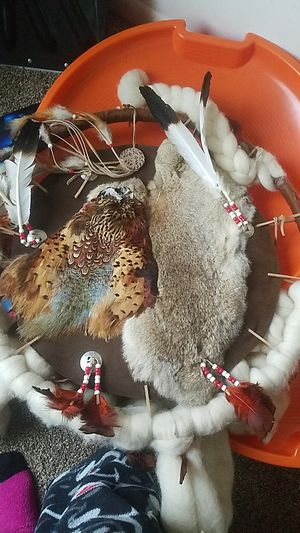 Dream catcher for Sale in Frederick, MD