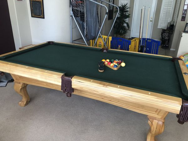 Pool Table Triangle Holder Best Table - Portland pool table movers