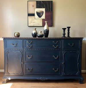 Buffet table for Sale in Gainesville, VA
