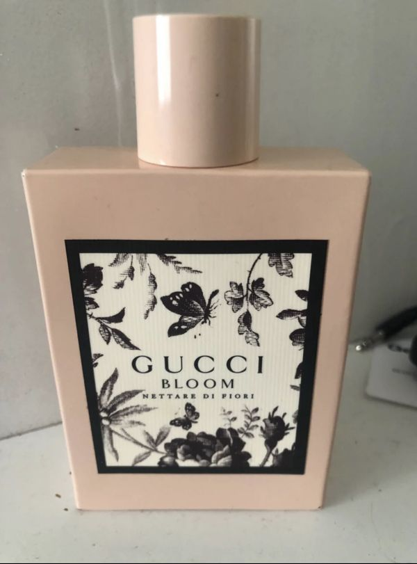 Gucci Bloom Perfume For Sale In Marietta Ga Offerup