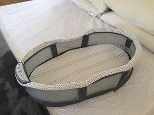 Serta Infant Sleeper for Sale in Germantown, MD