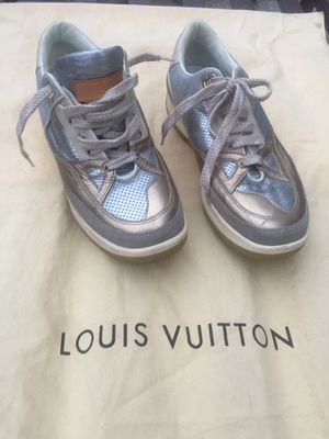 4cd011d61ce8 New and Used Louis Vuitton for Sale in San Diego