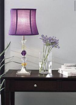 Beautiful Set of lamps Thumbnail