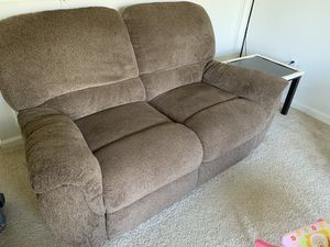 Tremendous New And Used Loveseat For Sale In Renton Wa Offerup Machost Co Dining Chair Design Ideas Machostcouk