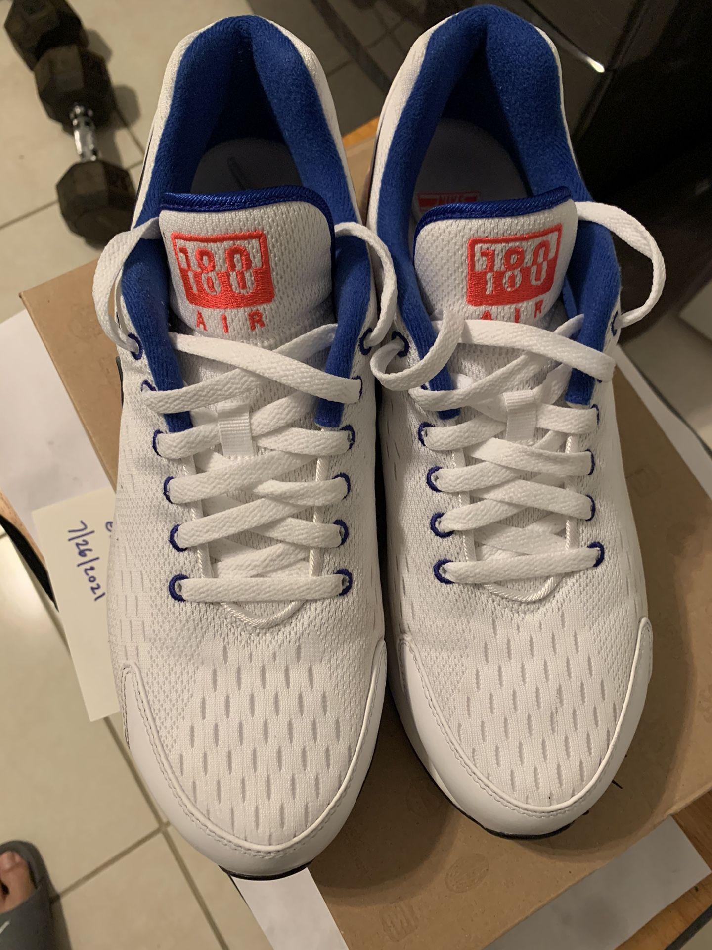 Nike Air Max 180 Size 11
