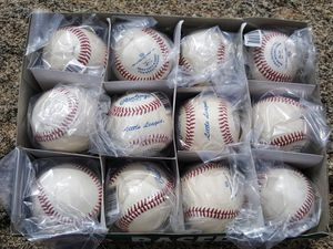 Rawlings Rllb-1 Little League Baseball for Sale in El Cajon, CA - OfferUp