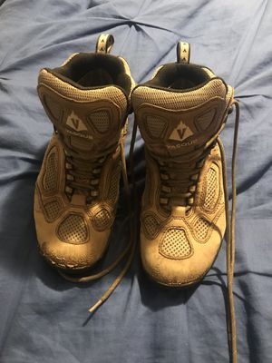 51de423880b New and Used Hiking boots for Sale in Rock Hill, SC - OfferUp