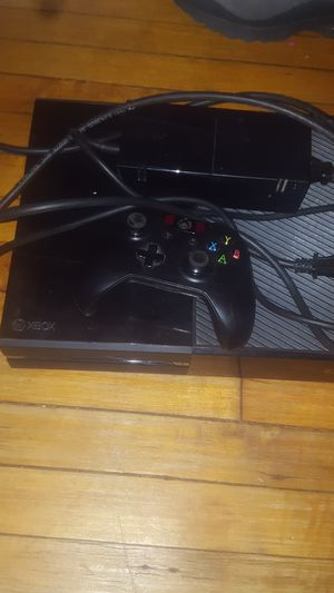 Xbox one for Sale in Chester, PA