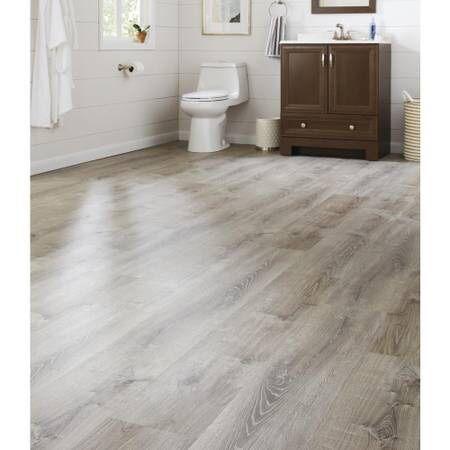 Luxury Vinyl Plank Flooring LifeProof Discounted For Sale In - Buy vinyl plank flooring online