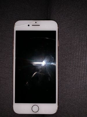 iphone 8 for Sale in Laurel, MD