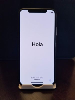 iPhone XS T-Mobile 64 GB Used for Sale in Rockville, MD