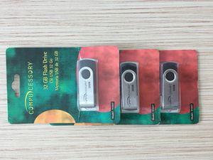 3 usb keys of 32gb for Sale in Miami, FL