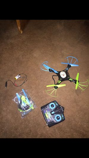 Super fun drone!! for Sale in Los Angeles, CA