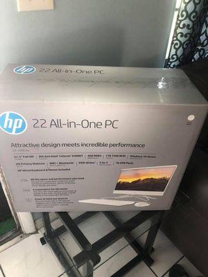 Computer for Sale in Orlando, FL
