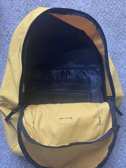 Brand New Vans Backpack  Thumbnail