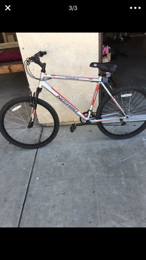 7cb7f3ace44 New and Used Mountain bike for Sale in Escondido, CA - OfferUp