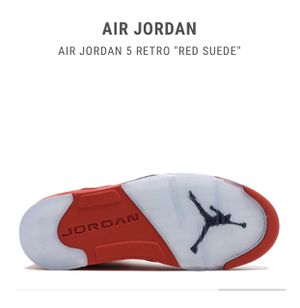 Air Jordan For AtlantaGa And Offerup Used Sale In New 4jqR3AcL5