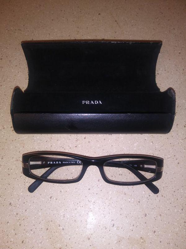 8a1682d69f29 Prada frames (Jewelry   Accessories) in Norcross