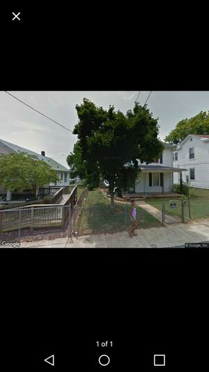 House for Sale for Sale in Lynchburg, VA