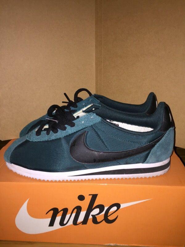 new arrivals 02b7f 93c7f Nike Cortez vintage for Sale in Phoenix, AZ - OfferUp