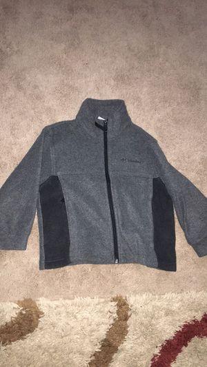 Child's Columbia jacket for Sale in Manassas, VA