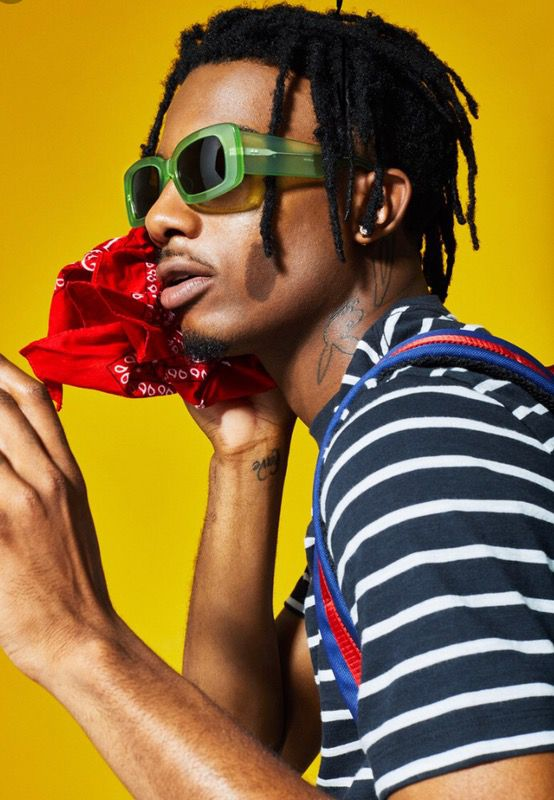 playboi carti tickets for sale in minneapolis mn offerup