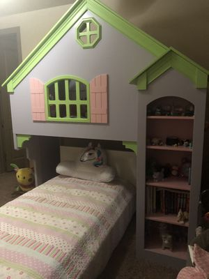 New and Used Bedroom set for Sale in El Paso, TX - OfferUp